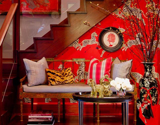 จัดบ้านใหม่ตามฮวงจุ้ย ด้วยสินค้าที่พรีออเดอร์จีน
